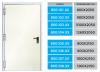 Schermata 2013-02-15 a 18.40.34