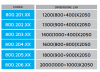 Schermata 2013-02-15 a 18.42.33
