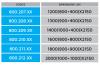 Schermata 2013-02-15 a 18.42.38