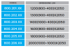 Schermata 2013-02-15 a 18.43.28