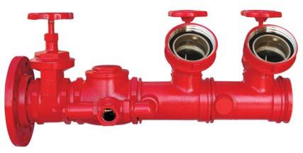 Lpa antincendio estintori segnaletica porte - Kit misuratore di pressione e portata idranti prezzo ...